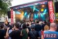 2019_08_24_Stadtfest_Frizz_online-100.jpg