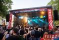 2019_08_24_Stadtfest_Frizz_online-101.jpg