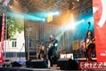 2019_08_24_Stadtfest_Frizz_online-102.jpg