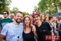 2019_08_24_Stadtfest_Frizz_online-103.jpg