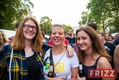 2019_08_24_Stadtfest_Frizz_online-104.jpg