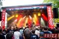 2019_08_24_Stadtfest_Frizz_online-107.jpg