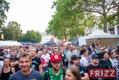 2019_08_24_Stadtfest_Frizz_online-108.jpg