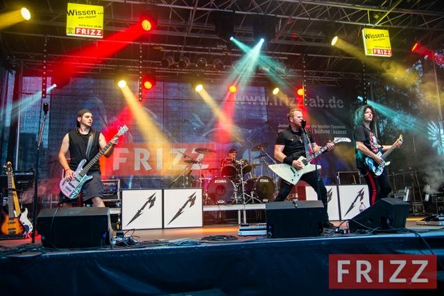 2019_08_24_Stadtfest_Frizz_online-112.jpg