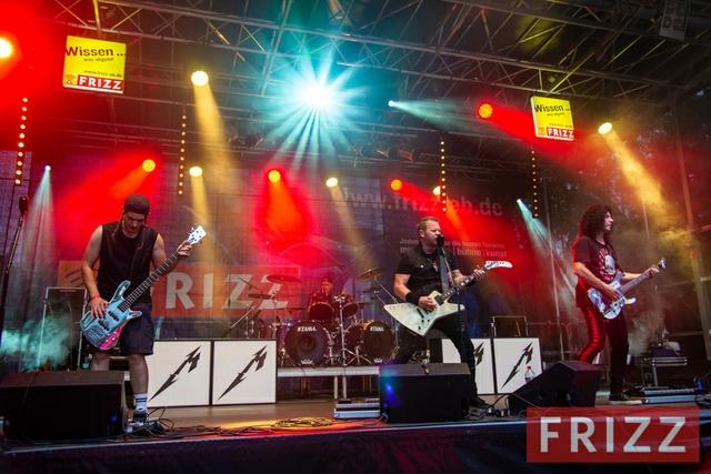 2019_08_24_Stadtfest_Frizz_online-113.jpg