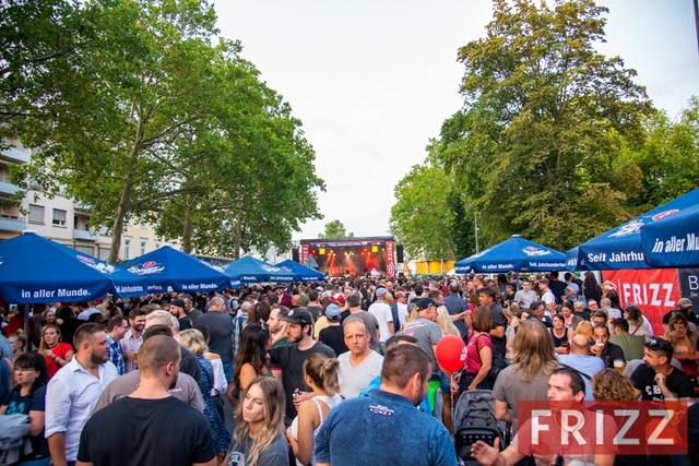 2019_08_24_Stadtfest_Frizz_online-115.jpg