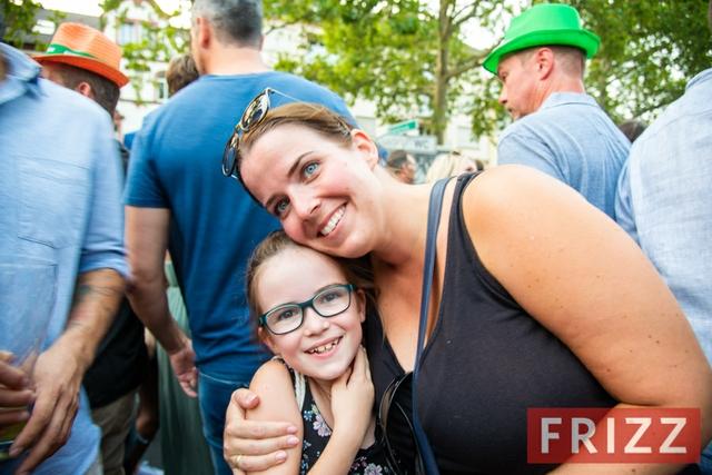 2019_08_24_Stadtfest_Frizz_online-116.jpg