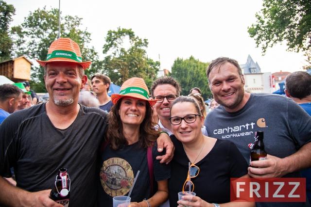 2019_08_24_Stadtfest_Frizz_online-118.jpg