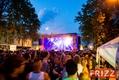 2019_08_24_Stadtfest_Frizz_online-147.jpg