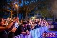 2019_08_24_Stadtfest_Frizz_online-149.jpg