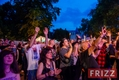 2019_08_24_Stadtfest_Frizz_online-150.jpg
