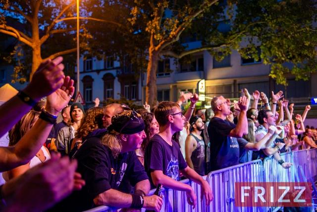 2019_08_24_Stadtfest_Frizz_online-151.jpg