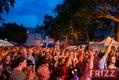 2019_08_24_Stadtfest_Frizz_online-152.jpg