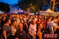 2019_08_24_Stadtfest_Frizz_online-153.jpg