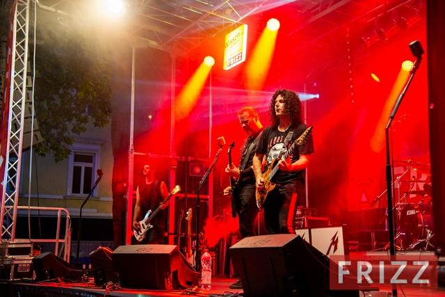 2019_08_24_Stadtfest_Frizz_online-154.jpg
