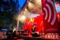 2019_08_24_Stadtfest_Frizz_online-155.jpg