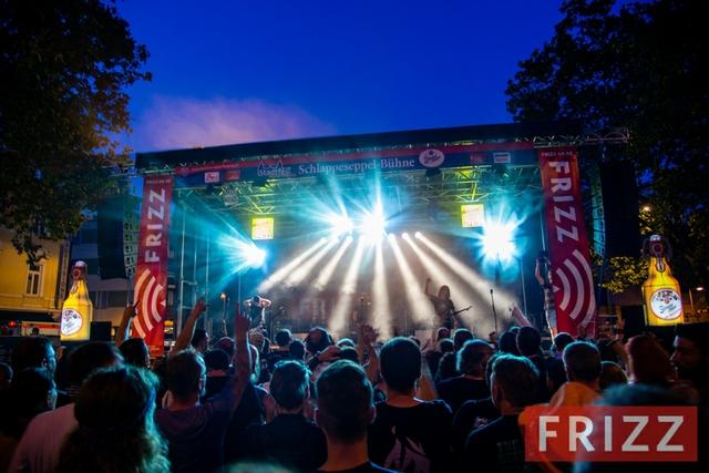 2019_08_24_Stadtfest_Frizz_online-156.jpg
