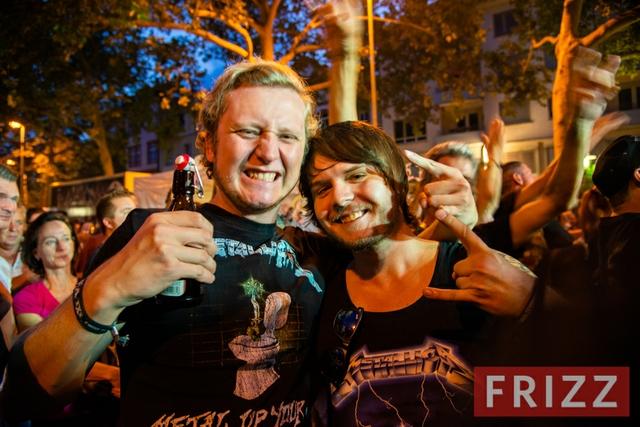 2019_08_24_Stadtfest_Frizz_online-157.jpg