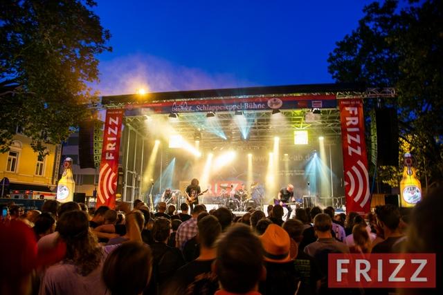 2019_08_24_Stadtfest_Frizz_online-158.jpg