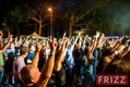 2019_08_24_Stadtfest_Frizz_online-159.jpg