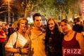 2019_08_24_Stadtfest_Frizz_online-160.jpg
