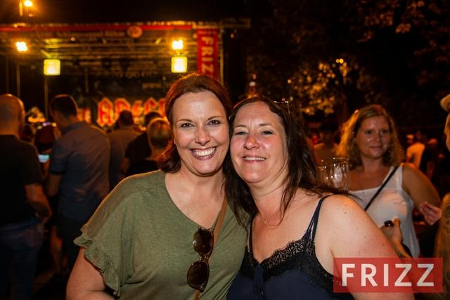 2019_08_24_Stadtfest_Frizz_online-162.jpg