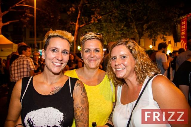 2019_08_24_Stadtfest_Frizz_online-163.jpg