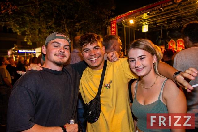 2019_08_24_Stadtfest_Frizz_online-164.jpg