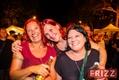2019_08_24_Stadtfest_Frizz_online-165.jpg