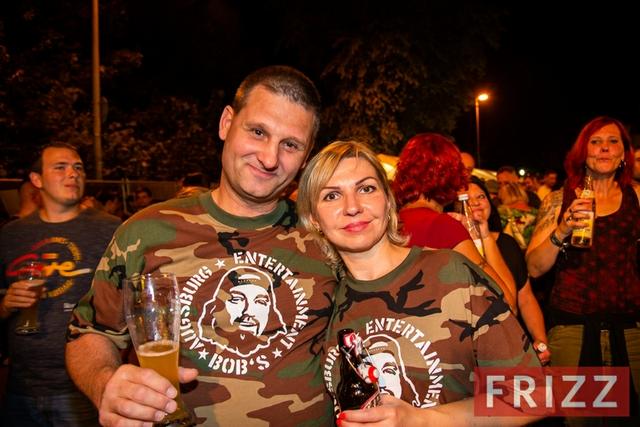2019_08_24_Stadtfest_Frizz_online-166.jpg