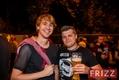 2019_08_24_Stadtfest_Frizz_online-167.jpg
