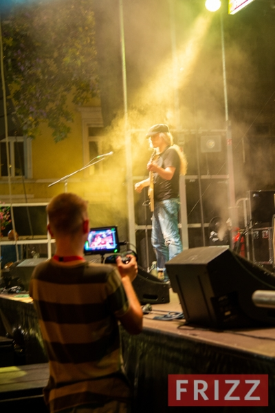 2019_08_24_Stadtfest_Frizz_online-169.jpg