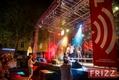 2019_08_24_Stadtfest_Frizz_online-170.jpg