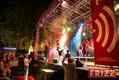2019_08_24_Stadtfest_Frizz_online-171.jpg