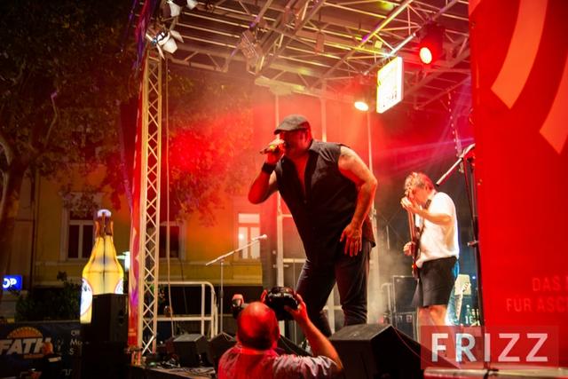 2019_08_24_Stadtfest_Frizz_online-172.jpg