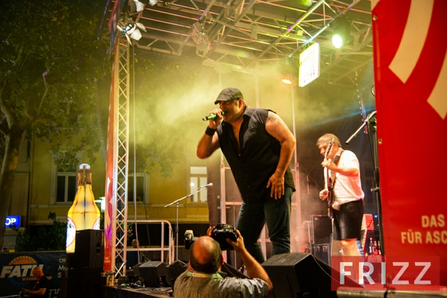 2019_08_24_Stadtfest_Frizz_online-173.jpg