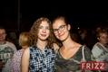 2019_08_24_Stadtfest_Frizz_online-176.jpg