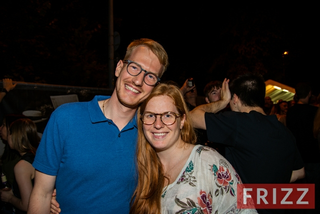 2019_08_24_Stadtfest_Frizz_online-179.jpg