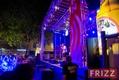 2019_08_24_Stadtfest_Frizz_online-182.jpg