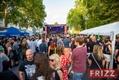 2019_08_24_Stadtfest_Frizz_online-27.jpg