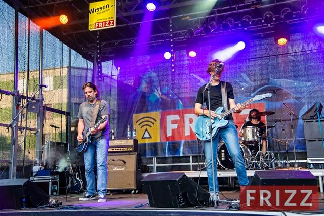 2019_08_24_Stadtfest_Frizz_online-28.jpg