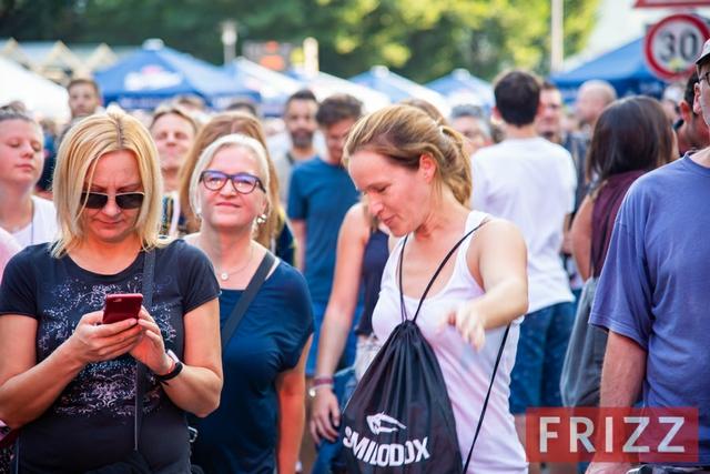 2019_08_24_Stadtfest_Frizz_online-29.jpg