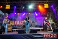 2019_08_24_Stadtfest_Frizz_online-30.jpg