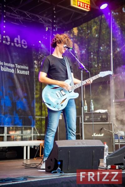2019_08_24_Stadtfest_Frizz_online-32.jpg