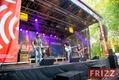 2019_08_24_Stadtfest_Frizz_online-34.jpg