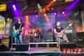 2019_08_24_Stadtfest_Frizz_online-36.jpg