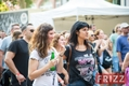 2019_08_24_Stadtfest_Frizz_online-37.jpg
