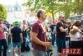 2019_08_24_Stadtfest_Frizz_online-38.jpg