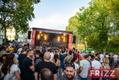 2019_08_24_Stadtfest_Frizz_online-39.jpg