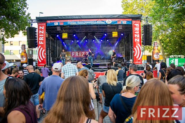 2019_08_24_Stadtfest_Frizz_online-40.jpg